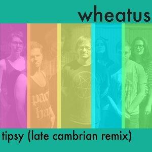 Wheatus (小麥合唱團)