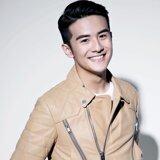 Oscar Tao