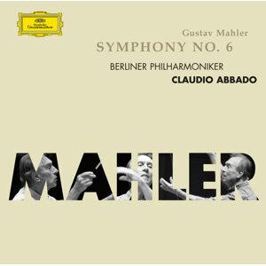 Berliner Philharmoniker,Claudio Abbado,Maurizio Pollini 歌手頭像