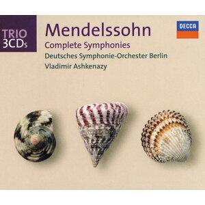 Brigitte Balleys,Deutsches Sinfonie-Orchester, Berlin,Vladimir Ashkenazy 歌手頭像