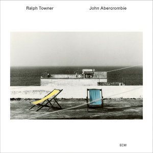 Ralph Towner,John Abercrombie 歌手頭像