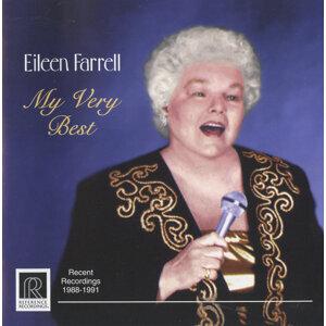 Eileen Farrell 歌手頭像