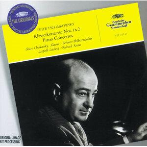Berliner Philharmoniker,Leopold Ludwig,Richard Kraus 歌手頭像