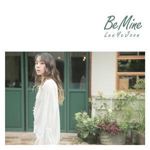 Ye Joon Lee 歌手頭像