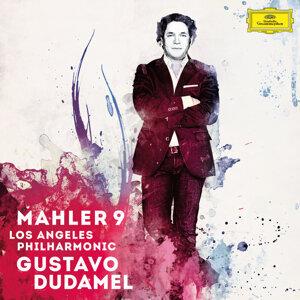 Los Angeles Philharmonic,Gustavo Dudamel 歌手頭像