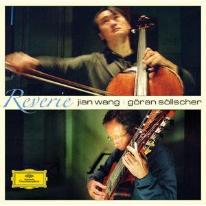 Göran Söllscher,Jian Wang 歌手頭像
