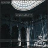 Gino Carbone