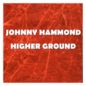 Johnny Hammond