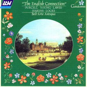 Bell'Arte Antiqua 歌手頭像