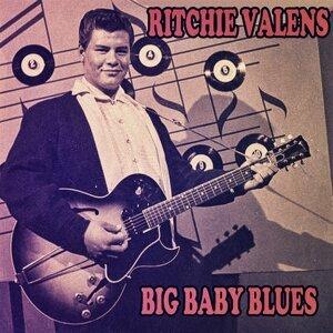 Ritchie Valens 歌手頭像