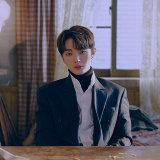 尹智聖 (Yoon Jisung)