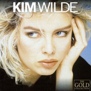 Kim Wilde (金薇兒)
