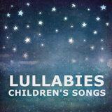 Lullaby Babies, Sleep Baby Sleep, Baby Sleep Music