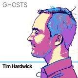 Tim Hardwick