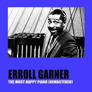 Errol Garner 歌手頭像