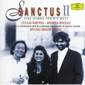 Orchestra dell'Accademia Nazionale di Santa Cecilia,Myung-Whun Chung 歌手頭像