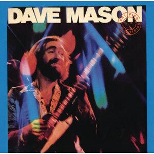 Dave Mason 歌手頭像