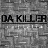 Da Killer