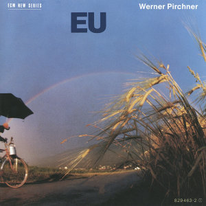 Werner Pirchner 歌手頭像