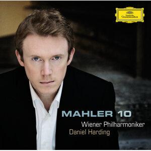 Wiener Philharmoniker,Daniel Harding 歌手頭像