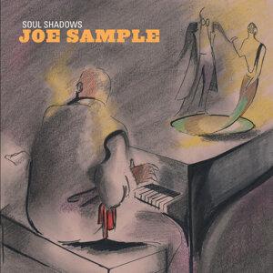 Joe Sample (喬山波) 歌手頭像