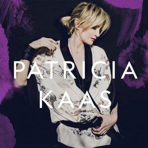 PATRICIA KAAS (派翠西亞凱絲) 歌手頭像