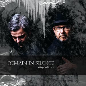 Remain In Silence 歌手頭像