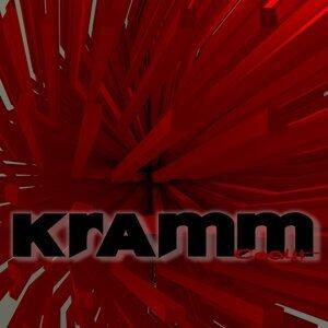 Kramm