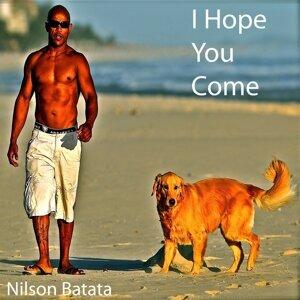 Nilson Batata 歌手頭像