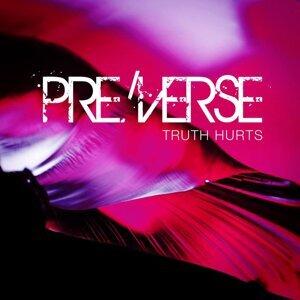 Pre/verse