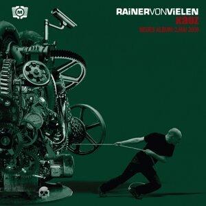 Rainer Von Vielen 歌手頭像