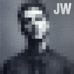 Jonny Winston
