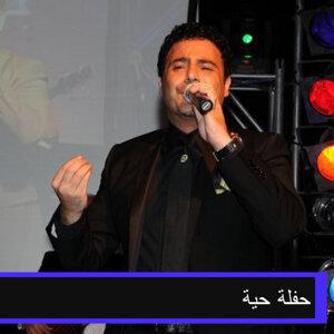 Assi El Helani 歌手頭像
