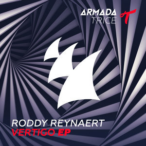 Roddy Reynaert