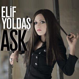 Elif Yoldaş 歌手頭像