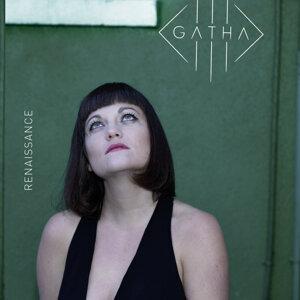 Gatha 歌手頭像