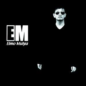 Elmo Mulya 歌手頭像