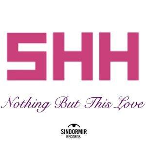 Shh 歌手頭像