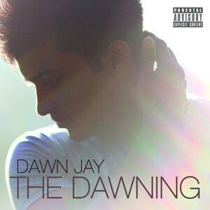 Dawn Jay 歌手頭像