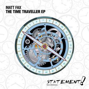 Matt Fax