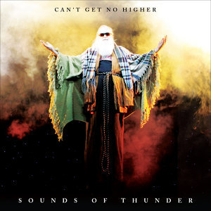 Sounds Of Thunder 歌手頭像
