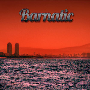 Barnatic 歌手頭像