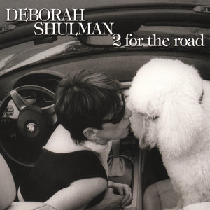 Deborah Shulman 歌手頭像