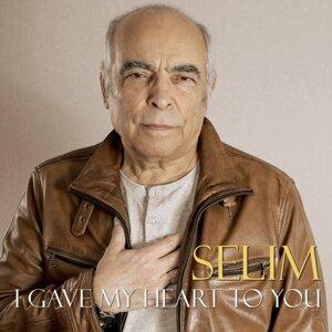 Selim 歌手頭像