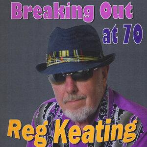 Reg Keating 歌手頭像