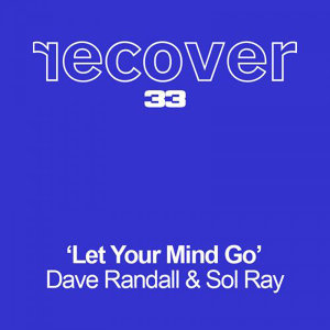 Dave Randall & Sol Ray 歌手頭像
