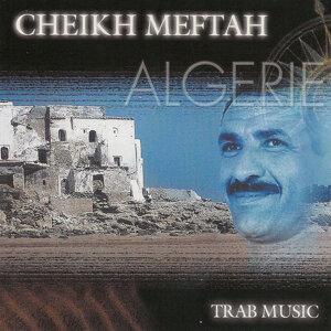 Cheikh Meftah 歌手頭像