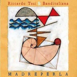 Riccardo Tesi & Banditaliana 歌手頭像