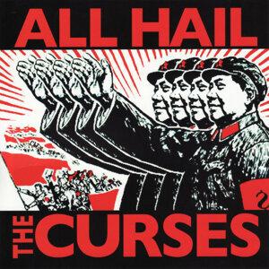 The Curses 歌手頭像