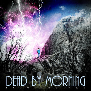 Dead By Morning 歌手頭像